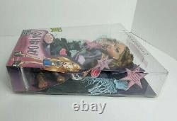 BRATZ Girls Nite Out Collection YASMINE Doll MGA VERY RARE HTF With Accessories