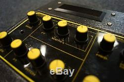 EDP Wasp Synthesizer VERY RARE AS NOS VINTAGE 1978 DO NOT MISS THIS