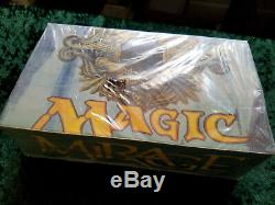 Factory Sealed English Booster Box- Mirage (Very Rare) Magic the gathering