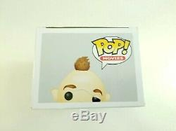 Funko Pop Sloth Superman SDCC Exclusive Vaulted/Retired Very Rare Goonies 2500pc