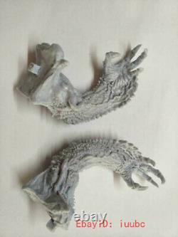 Very Rare Great Old Ones Cthulhu Figure Statue GARAGE KIT No Color In Stock NEW